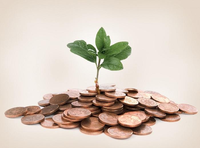 Альтернативные способы финансирования