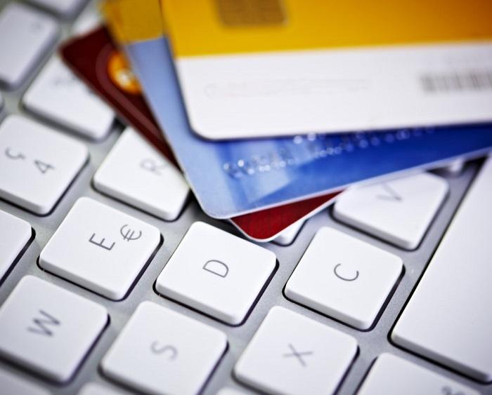 Банк или микрокредитор?
