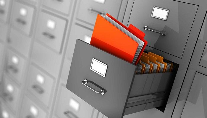 Бюро, собирающие историю сделок по кредитам