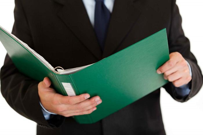 Что еще делают Бюро кредитных историй?