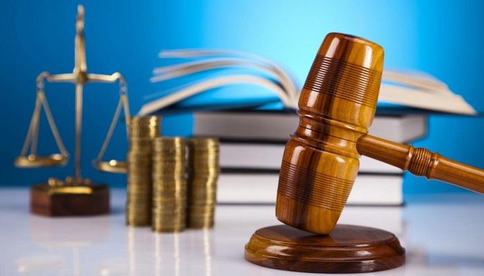 Что следует за процедурой банкротства юридического лица?