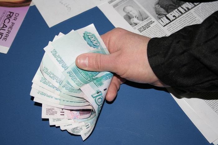 Куда обратиться, чтобы взять деньги в долг для погашения кредита?