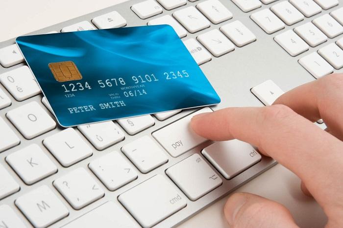 Способы получить деньги в долг на карту