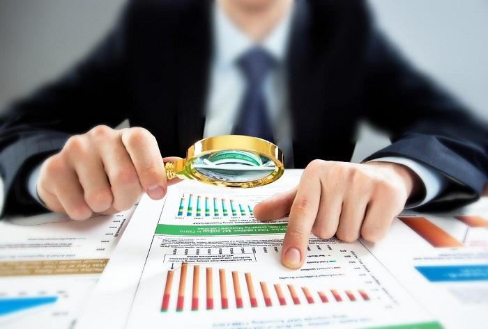 Что делает финансовый управляющий при банкротстве?