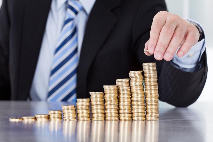 Источники финансирования для граждан