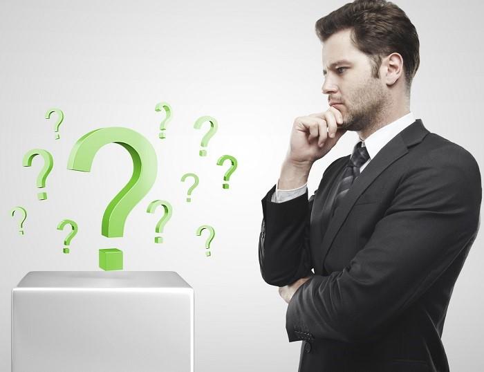 Кто он – клиент компании «ЗаймЛегко»?