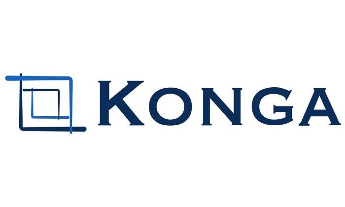 «Конга» - современный микрокредитор