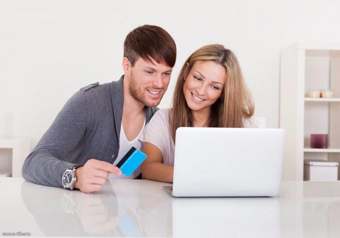 Как получить мгновенный займ на карту без отказа?