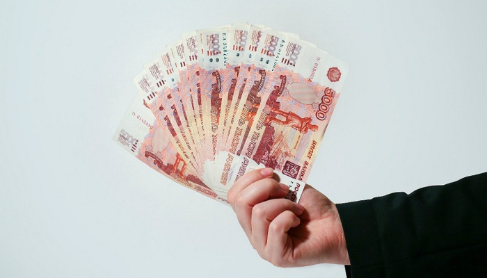 Микрокредитование и частные инвесторы