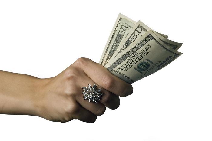 Микрокредитование, как выход из любой финансовой ситуации