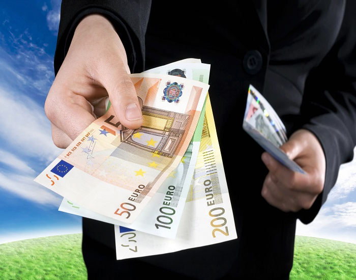 Отличие микрокредитора «Юнона Займ» от банков