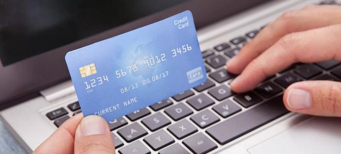Лучший способ получить деньги в долг на карту