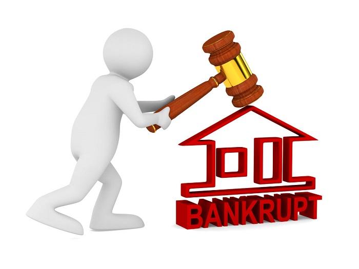 Предупреждение банкротства для кредитных организаций