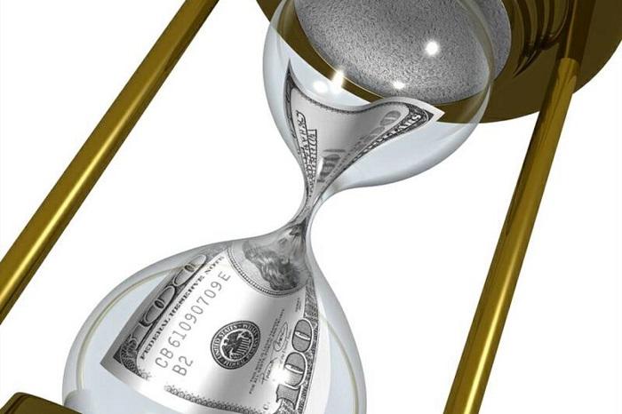 Когда необходимо применение пролонгации займа?