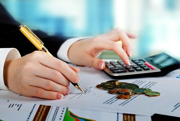 Стоимость работы финансового управляющего