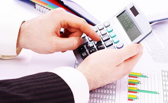 Условия предоставления займа от «Money Plus»