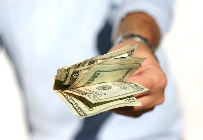 Займы в маяк деньги до зарплаты на карты