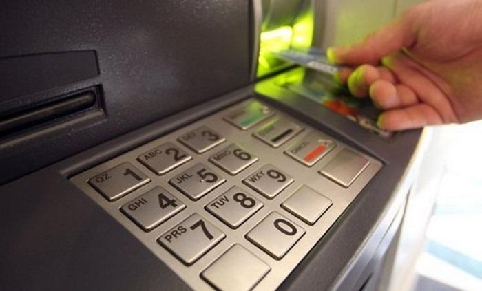 Банк, как средство получения финансов