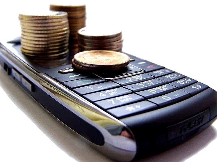 Финансовая сторона вопроса «Финанс займ»
