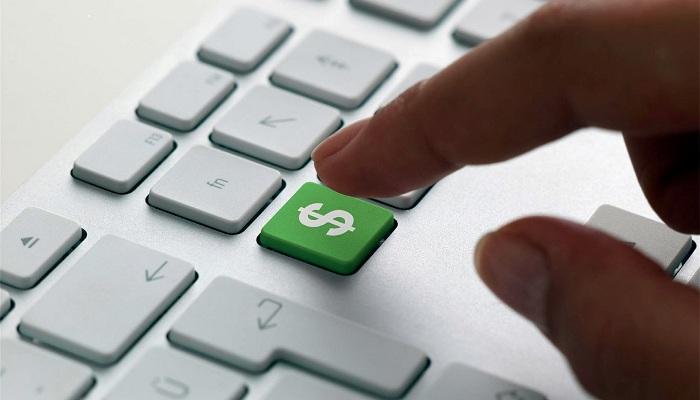 Сервис частных займов