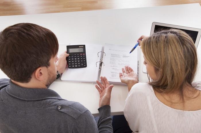 Зачем связываться с кредитами?