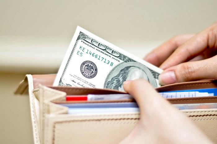 Займы без поручителей и справок