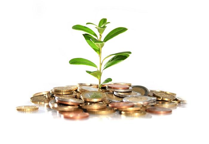 Финансовое благополучие и займы