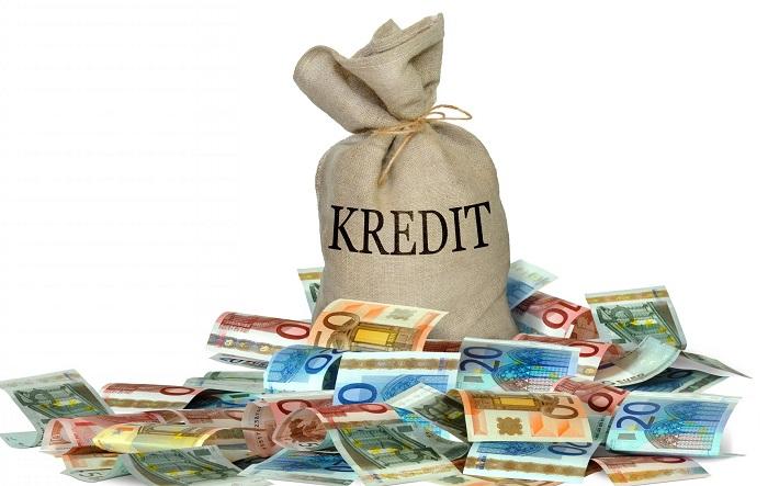 Кредитование, как способ получения необходимого финансирования