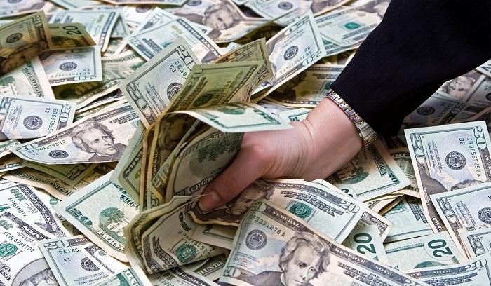 Методика получения финансирования в кассе взаимопомощи по займам