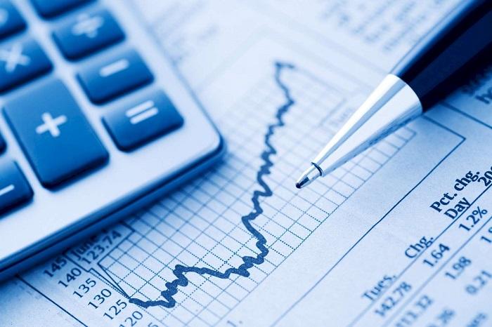 Методика расчета по обязательствам с МФО