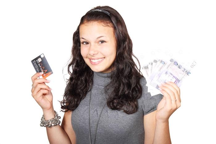 Займы от МФО «Достойное будущее»