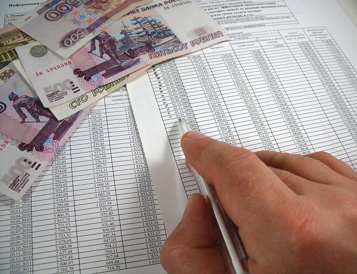 Почему возникает задолженность?