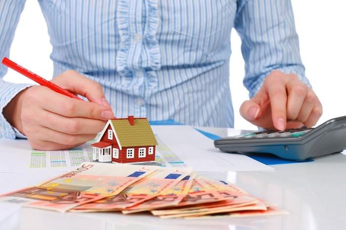 Залог, как обеспечение кредита