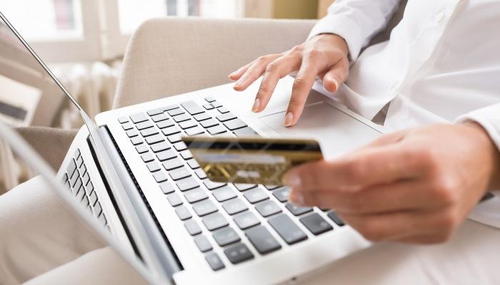 Получить заем через интернет