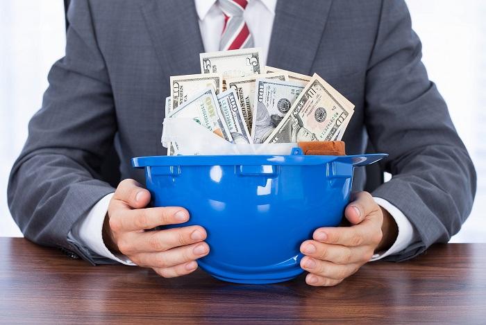 Малому бизнесу – небольшие суммы кредитования