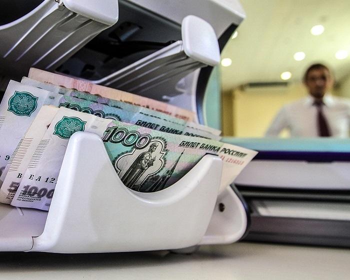 МФО и крупные займы