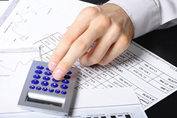 Получение кредита, возникающие вопросы