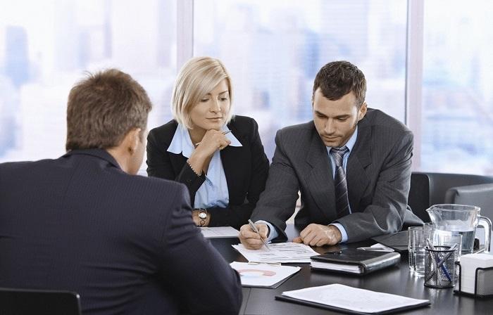 Условия выдачи, требования к клиенту