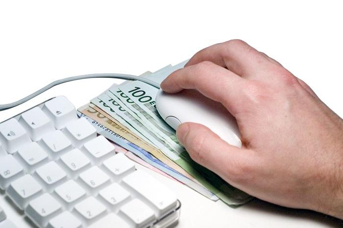 Займ онлайн наличными через микрокредиторов