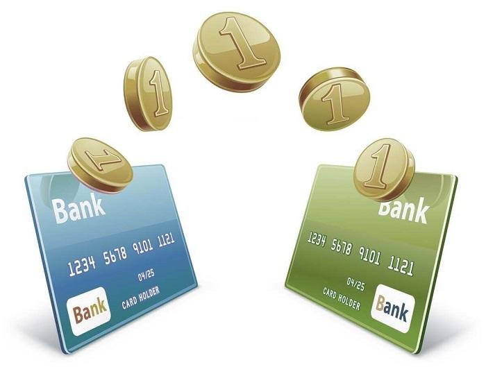 Банки и займы на виртуальную карту