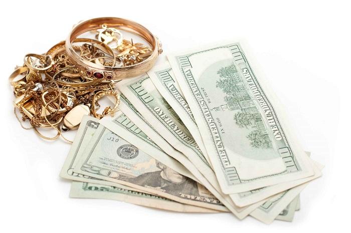 28bbf97de17e Займ под залог золота онлайн, сдать золото в ломбард