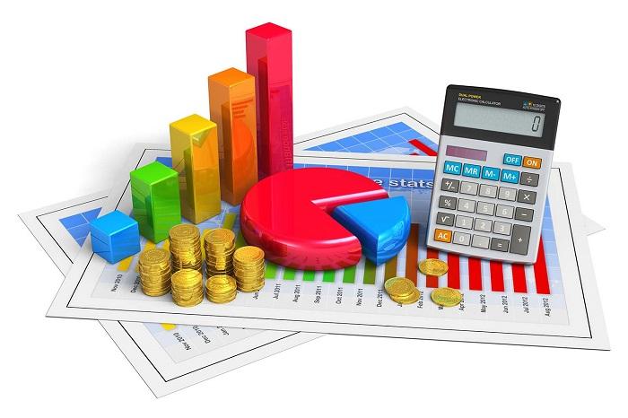 Конкурентоспособное финансирование