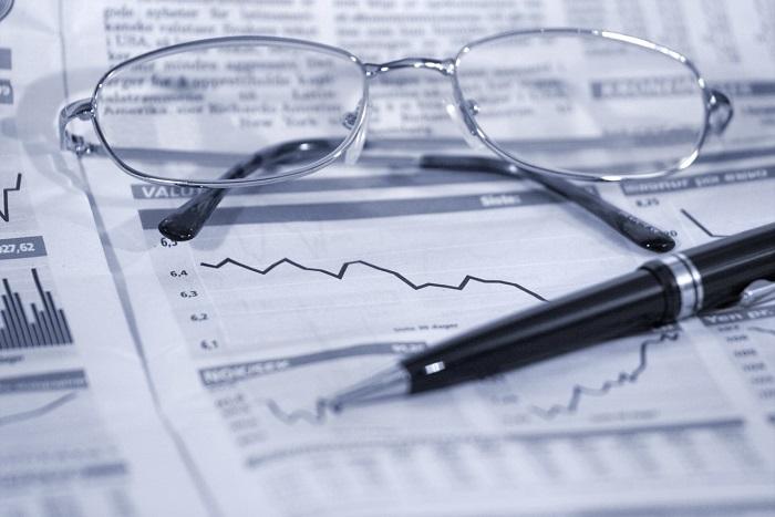 Условия займов, методика использования