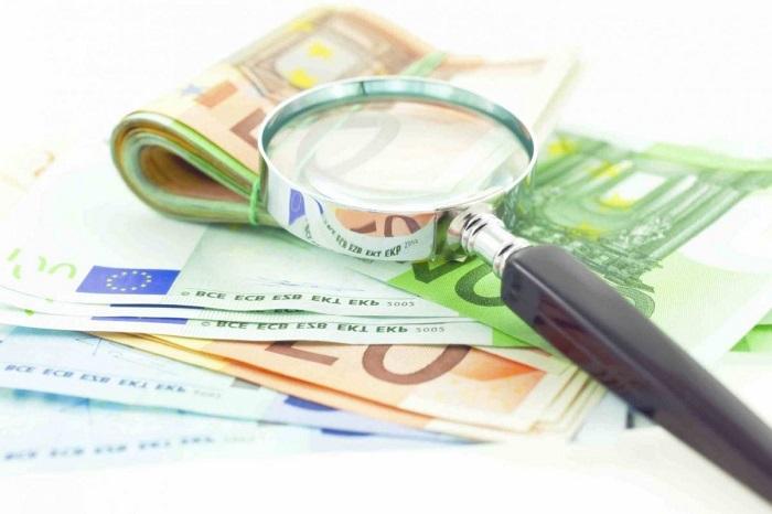 Выбор микрокредитной организации