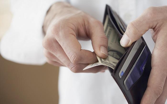 Зачем брать кредит