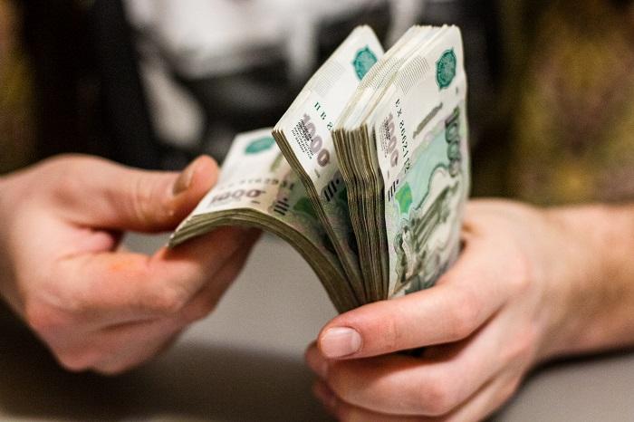 МФО «Займ 911», как выход из сложной финансовой ситуации