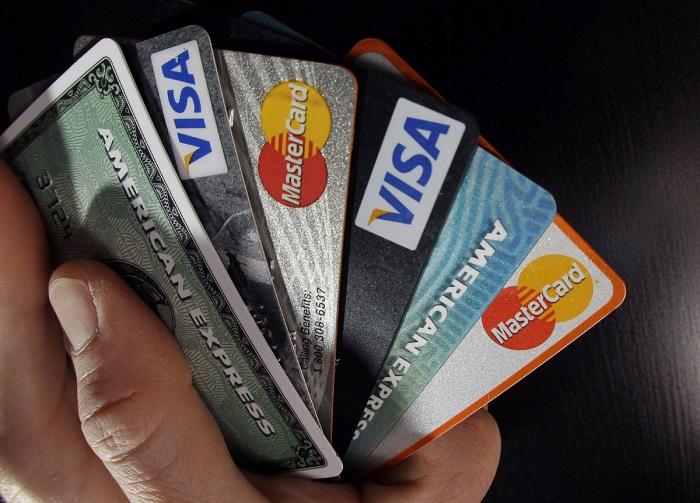 Банковские кредиты всем?