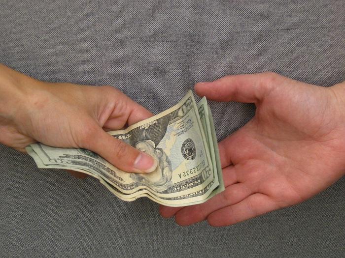 «Деньги в руки»: онлайн займ