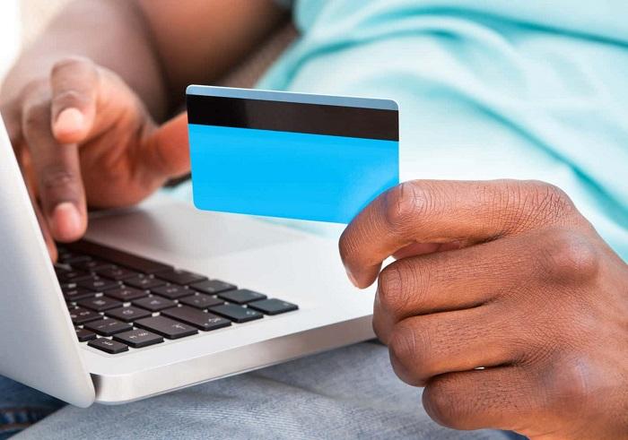 Как просто получить займ?