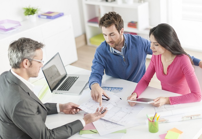 Как выбрать кредитора?